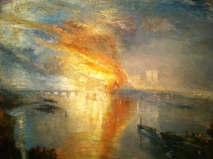 Turner before Monet
