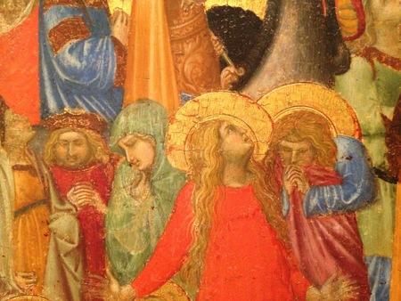 Lorenzetti Fogg
